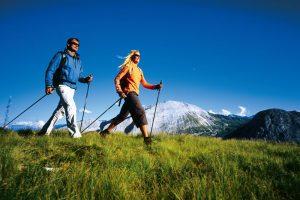 nordik-walking