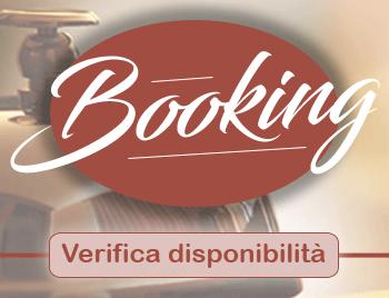 Prenotazione appartamenti Casa Marianna Livigno